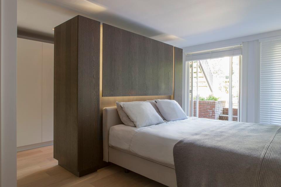 Achterwand Voor Slaapkamer : Slaapkamers slaapkamer laten maken koopman bouw interieur